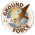 LCAT Ground Force