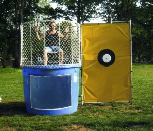 dunk-tank-small